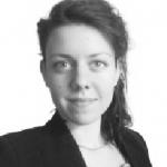 Anne Kokel