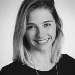 Fernanda Haffner